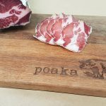 Poaka Coppa – Whole